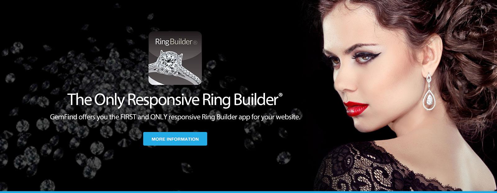 RingBuilderPageHeader
